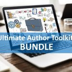 Ultimate Author Toolkit Bundle