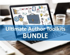 Author Toolkits BUNDLE