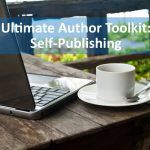 author toolkit self publishing