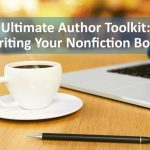 Ultimate Author Toolkit: Writing Nonfiction Books