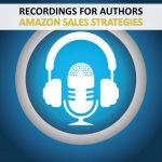 Amazon Sales Strategies – Recordings Bundle