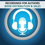 RECORDINGS - AUTHORS - NONFICTION BOOK DISTRIBUTION AND SALES