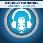 Corporate Sponsors – Recordings Bundle