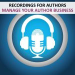 RECORDINGS - AUTHORS - MANAGE YOUR BUSINESS