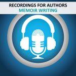 Memoir Writing – Recordings Bundle