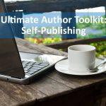 author toolkit self publishing