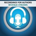 RECORDINGS - AUTHORS - REVENUE STREAMS