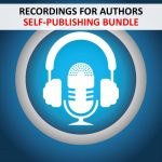 RECORDINGS - AUTHORS - SELF-PUBLISHING