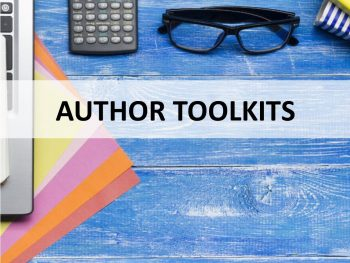 CATEGORY-ALL-NONFICTION-AUTHOR-TOOLKITS