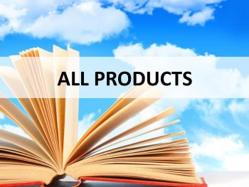 CATEGORY-ALL-PRODUCTS-FOR-NONFICTION-AUTHORS