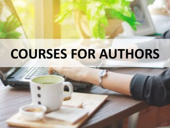 CATEGORY-COURSES-FOR-NONFICTION-AUTHORS