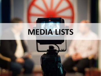 CATEGORY-MEDIA-LISTS-FOR-SALE
