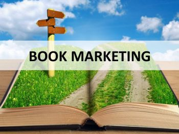 CATEGORY-NONFICTION-BOOK-MARKETING