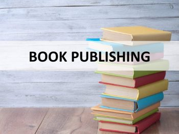 CATEGORY-NONFICTION-BOOK-PUBLISHING