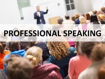 CATEGORY-PROFESSIONAL-SPEAKING
