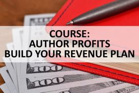 COURSE - BUILD A REVENUE PLAN