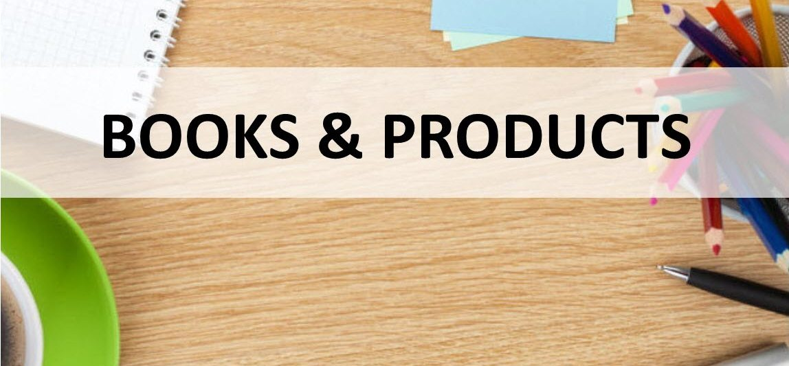 CATEGORY-BOOKS-AND-PRODUCTS-FOR-WRITERS