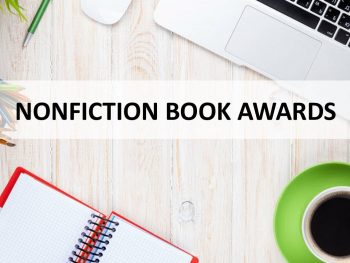 CATEGORY-NONFICTION-BOOK-AWARDS