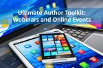 how to Host Webinars and Online Events