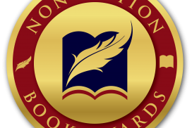 Nonfiction Book Awards